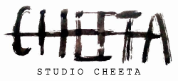 STUDIO CHEETA